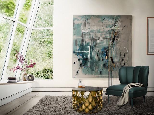 Top-50-Modern-Rugs-25 17 modern rugs for a luxury living room 17 modern rugs for a luxury living room Top 50 Modern Rugs 25
