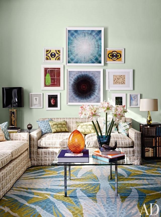 Top-50-Modern-Rugs-33 17 modern rugs for a luxury living room 17 modern rugs for a luxury living room Top 50 Modern Rugs 33
