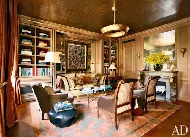 Top-50-Modern-Rugs-34 17 modern rugs for a luxury living room 17 modern rugs for a luxury living room Top 50 Modern Rugs 34