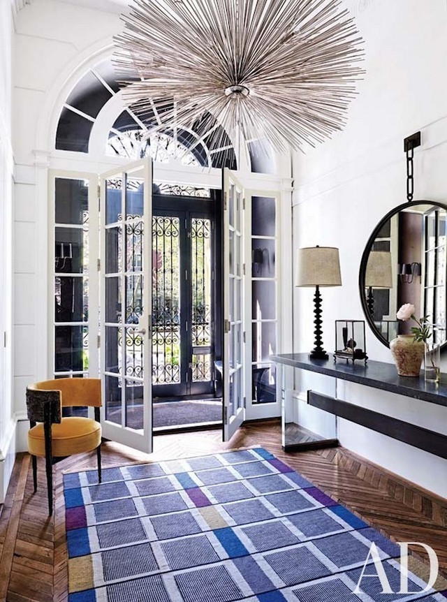 Top-50-Modern-Rugs-46 17 modern rugs for a luxury living room 17 modern rugs for a luxury living room Top 50 Modern Rugs 46