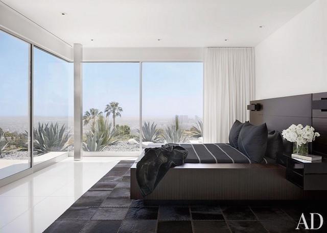 Top-50-Modern-Rugs-5 17 modern rugs for a luxury living room 17 modern rugs for a luxury living room Top 50 Modern Rugs 5