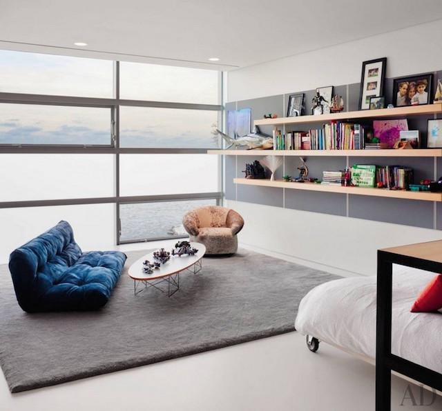 Top-50-Modern-Rugs-6 17 modern rugs for a luxury living room 17 modern rugs for a luxury living room Top 50 Modern Rugs 6