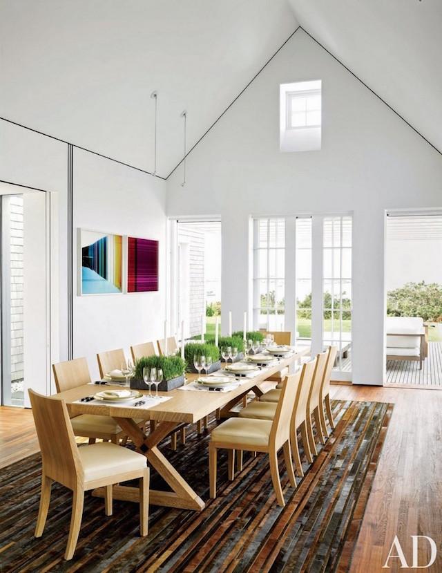 Top-50-Modern-Rugs-8 17 modern rugs for a luxury living room 17 modern rugs for a luxury living room Top 50 Modern Rugs 8