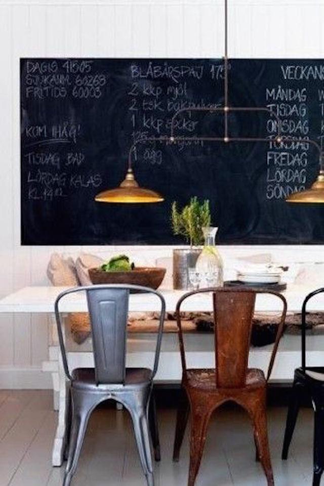 ba3e30b2d152a0cc63da8d18f34a1a36 Industrial decor ideas for dining rooms Industrial decor ideas for dining rooms ba3e30b2d152a0cc63da8d18f34a1a36