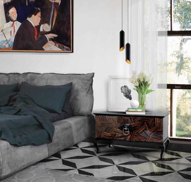 guggenheim-cover Top 20 modern design nightstands for a luxury bedroom Top 20 modern design nightstands for a luxury bedroom guggenheim cover