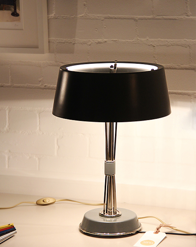miles-table-lamp-01 20 modern design table lamps for your dining room 20 modern design table lamps for your dining room miles table lamp 01