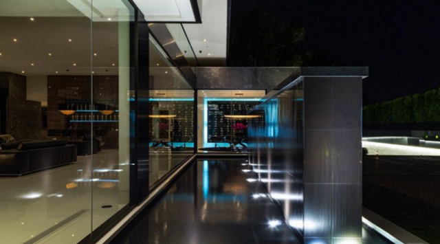 movoto-most-luxury-home-in-los-angeles(3)