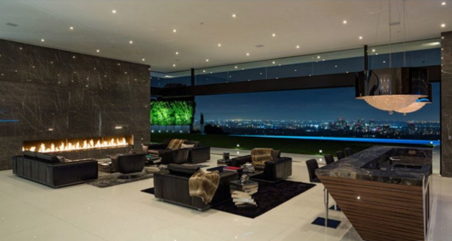 movoto-most-luxury-home-in-los-angeles(4)