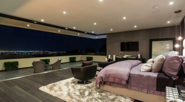 movoto-most-luxury-home-in-los-angeles(5)