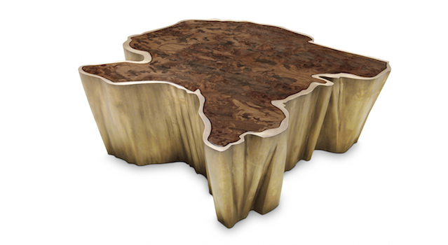 Top 20 modern design center tables for a living room Top 20 modern design center tables for a living room sequoia center table 1 HR