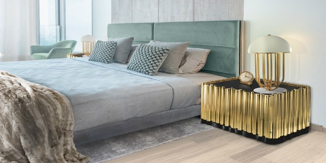 Trendy Bedroom decoration for 2016 Trendy Bedroom decoration for 2016 trendy bedroom decoration for 20161