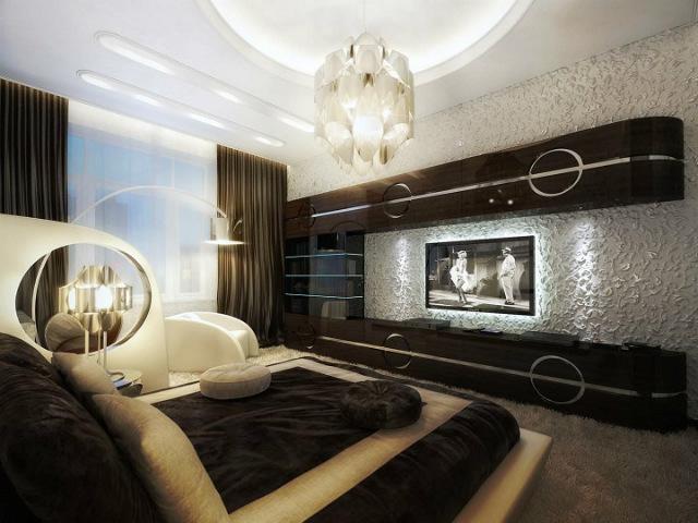 trendy-bedroom-decoration-for-2016(5)