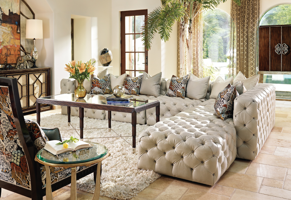 grayson luxury contemporary furnishings  los angeles homes -  in grayson luxury is very comfortable and easy for designers and theirclients to imagine all the possibilities of contemporary interior splendor