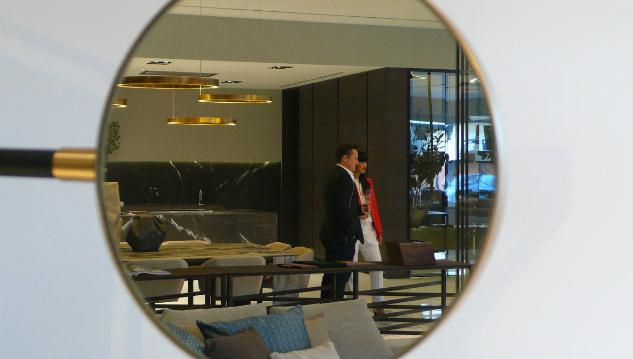 mass-a-luxury-home-design-showroom MASS a Luxury Home Design Showroom MASS a Luxury Home Design Showroom mass a luxury home design showroom