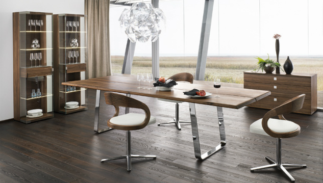top-15-contemporary-dining-tables