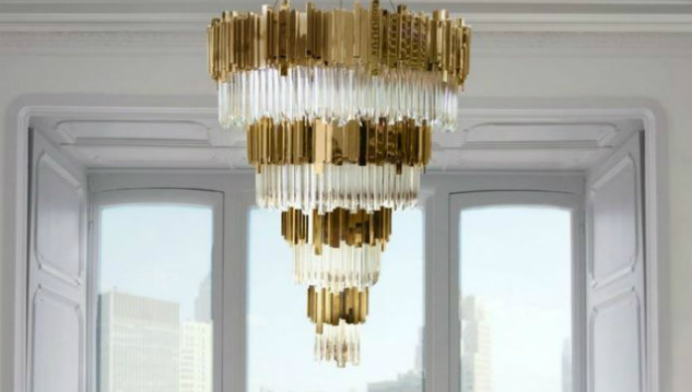 top-15-modern-suspension-lamps