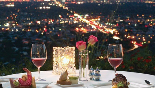 top-5-most-romantic-valentines-day-destinations