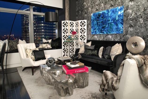 1 Interior design ideas for Luxury Living Rooms Interior design ideas for Luxury Living Rooms 110