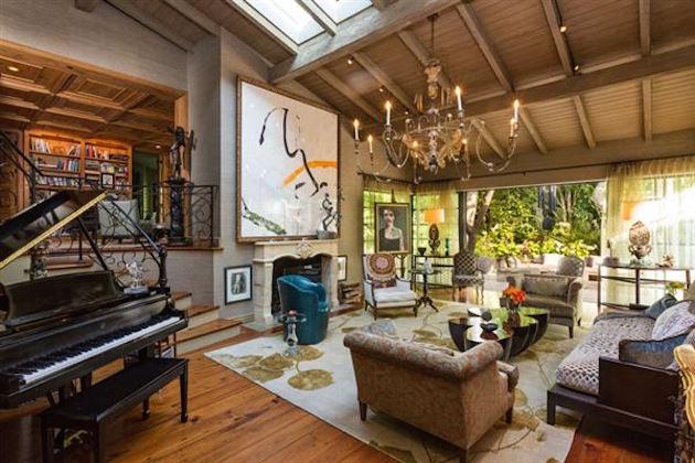 2016 Most luxury homes in LA Los Angeles Homes