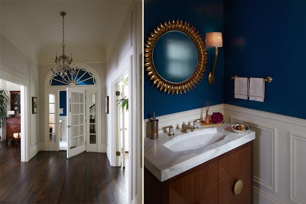 2 Artistic Designs for Living creative designs Artistic Designs for Living creative designs 22