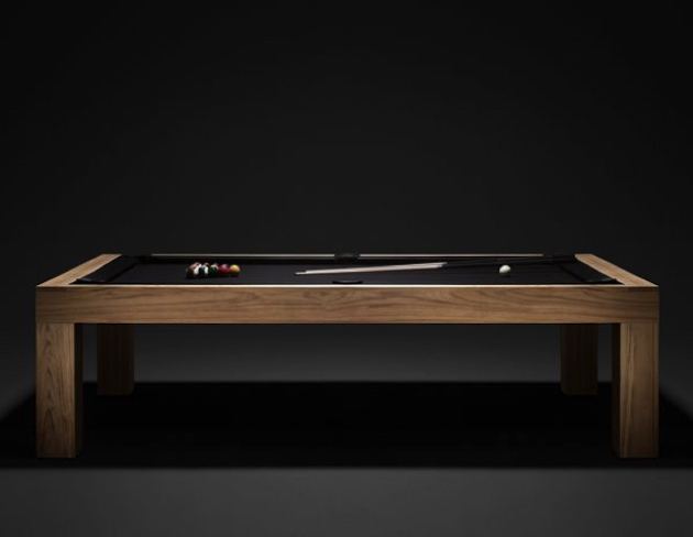 4 Modern Playing Tables for Gaming Rooms Modern Playing Tables for Gaming Rooms 41