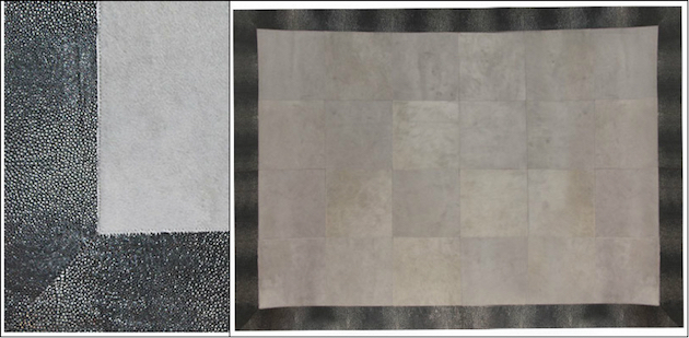 Design Rugs for your Luxury Home11 Design Rugs for your Luxury Home Design Rugs for your Luxury Home Design Rugs for your Luxury Home11