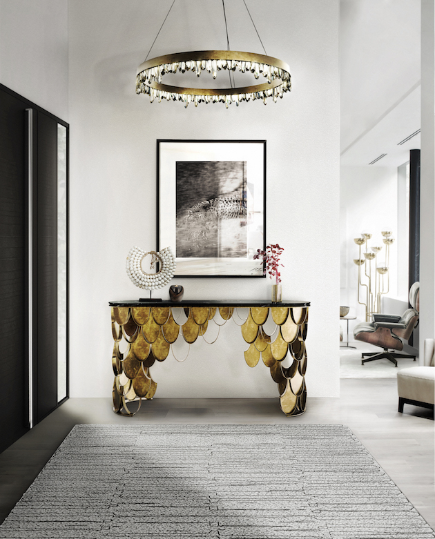Design Rugs for your Luxury Home3 Design Rugs for your Luxury Home Design Rugs for your Luxury Home Design Rugs for your Luxury Home3