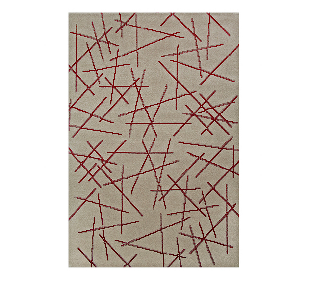 Design Rugs for your Luxury Home6 Design Rugs for your Luxury Home Design Rugs for your Luxury Home Design Rugs for your Luxury Home6