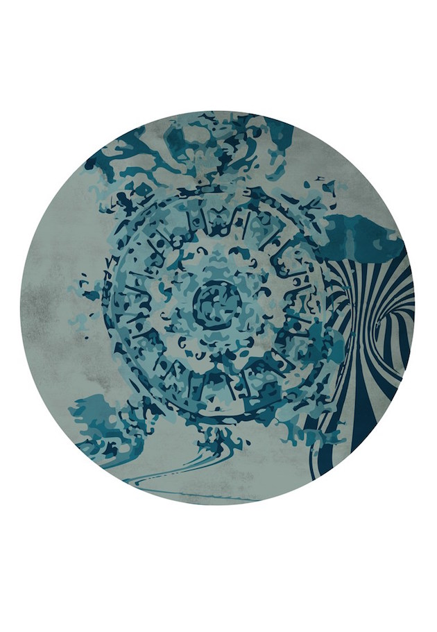 Design Rugs for your Luxury Home8 Design Rugs for your Luxury Home Design Rugs for your Luxury Home Design Rugs for your Luxury Home8