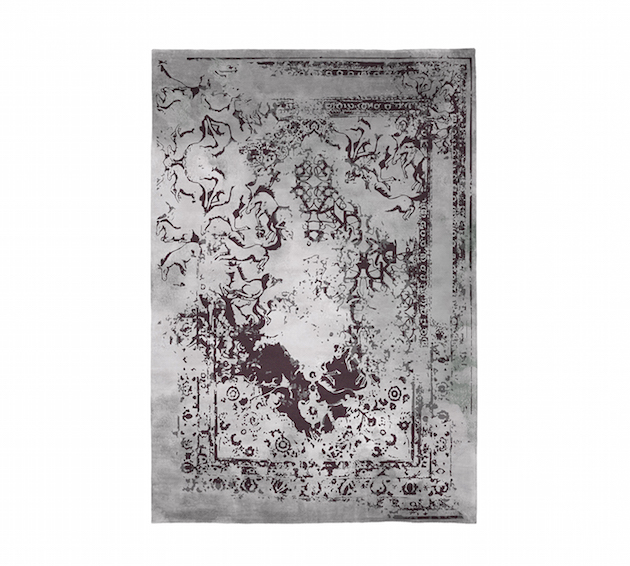 Design Rugs for your Luxury Home9 Design Rugs for your Luxury Home Design Rugs for your Luxury Home Design Rugs for your Luxury Home9