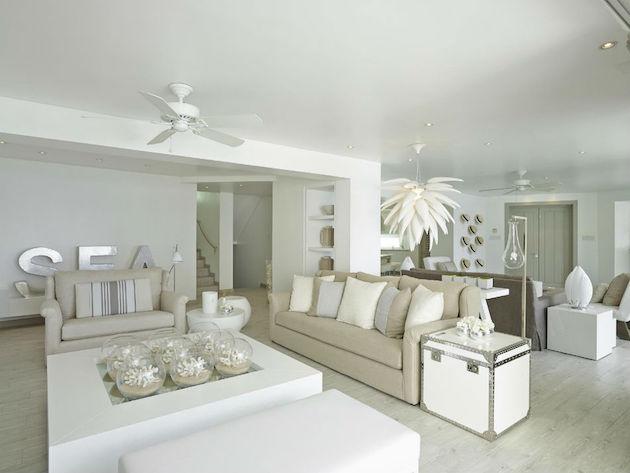 Top Interior Designer | Kelly Hoppen11
