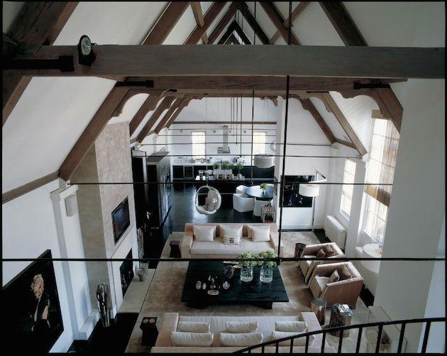 Top Interior Designer | Kelly Hoppen2