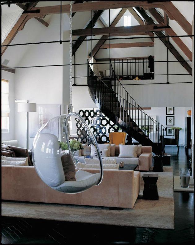 Top Interior Designer | Kelly Hoppen3