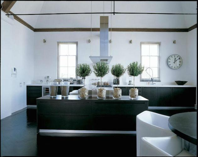 Top Interior Designer | Kelly Hoppen4