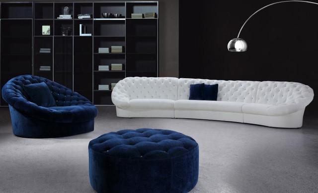 contemporary-sofas best modern sofas for your la home Best modern sofas for your LA home contemporary sofas