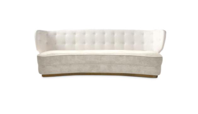 george-sofa-1-HR best modern sofas for your la home Best modern sofas for your LA home george sofa 1 HR