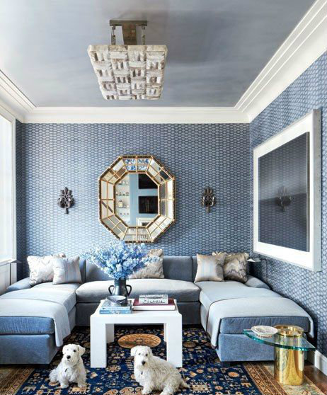 how-to-decorate-a-luxury-dining-room(2) Luxury Living Room Ideas for LA Homes Luxury Living Room Ideas for LA Homes how to decorate a luxury dining room2