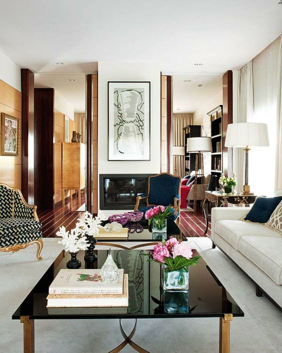 how-to-decorate-a-luxury-dining-room(5) Luxury Living Room Ideas for LA Homes Luxury Living Room Ideas for LA Homes how to decorate a luxury dining room5