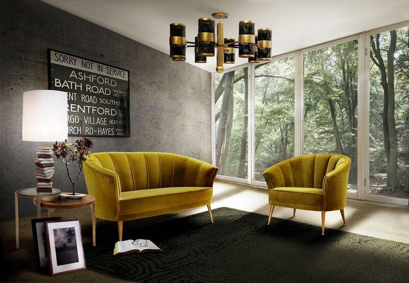 how-to-decorate-a-luxury-dining-room_brabbu Luxury Living Room Ideas for LA Homes Luxury Living Room Ideas for LA Homes how to decorate a luxury dining room brabbu