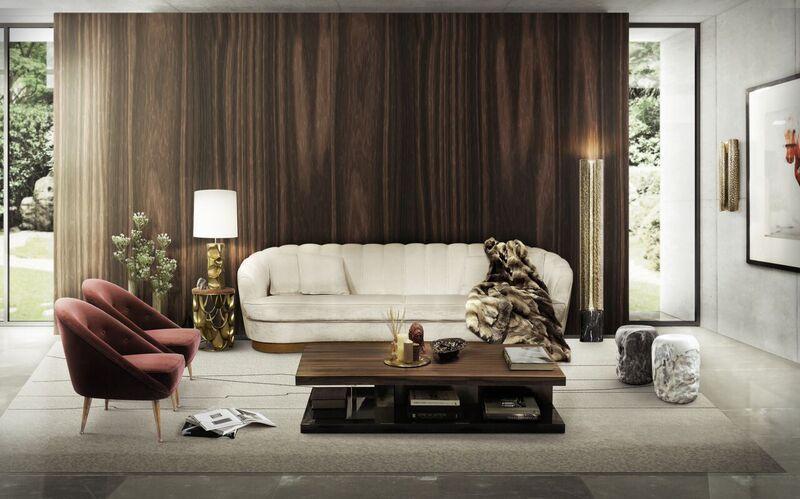 how-to-decorate-a-luxury-dining-room_brabbu(1) Luxury Living Room Ideas for LA Homes Luxury Living Room Ideas for LA Homes how to decorate a luxury dining room brabbu1