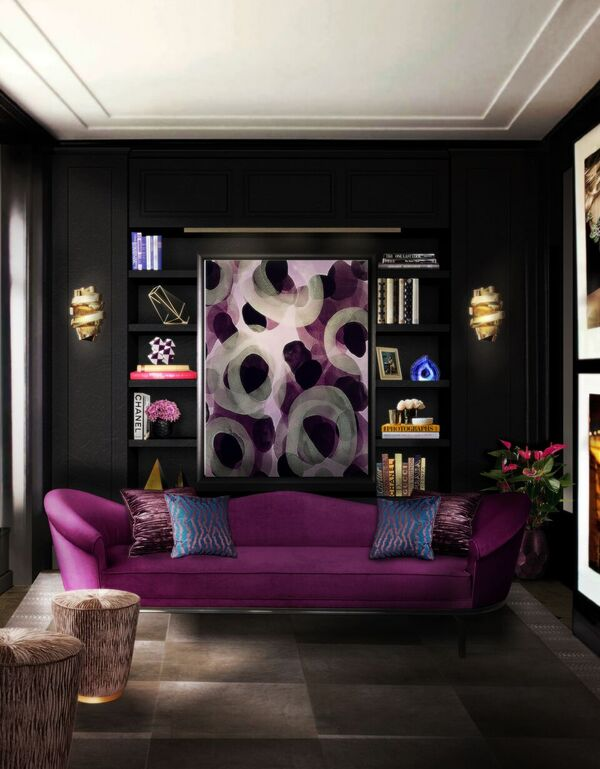 how-to-decorate-a-luxury-dining-room_koket Luxury Living Room Ideas for LA Homes Luxury Living Room Ideas for LA Homes how to decorate a luxury dining room koket1