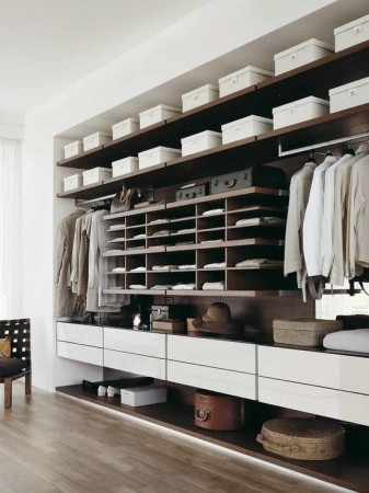 top-15-modern-closets-fo luxury homes Top 15 Modern Closets for Luxury Homes top 15 modern closets for luxury homes7