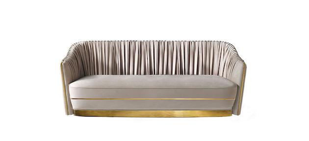 unforgiving-sofa-1 best modern sofas for your la home Best modern sofas for your LA home unforgiving sofa 1