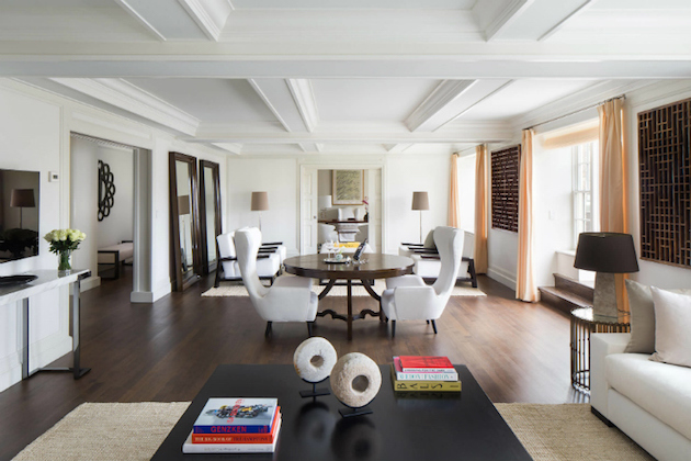 Best Interior Design Projects by Jacques Grange11 Best Interior Design Projects by Jacques Grange Best Interior Design Projects by Jacques Grange Best Interior Design Projects by Jacques Grange11