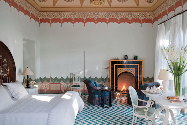 Best Interior Design Projects by Jacques Grange2 Best Interior Design Projects by Jacques Grange Best Interior Design Projects by Jacques Grange Best Interior Design Projects by Jacques Grange2