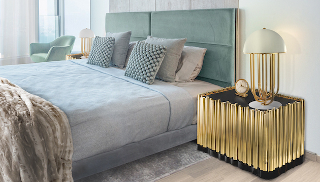 How to decorate a Luxury Bedroom How to decorate a Luxury Bedroom How to decorate a Luxury Bedoom