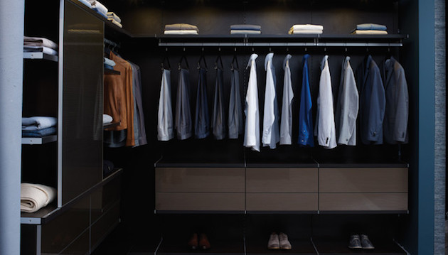 Luxury closets to die for Luxury closets to die for Luxury closets to die for