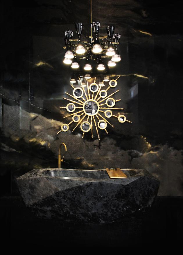 Marble Bathroom ideas to inspire your luxury homesMarble Bathroom ideas to inspire your luxury homes1