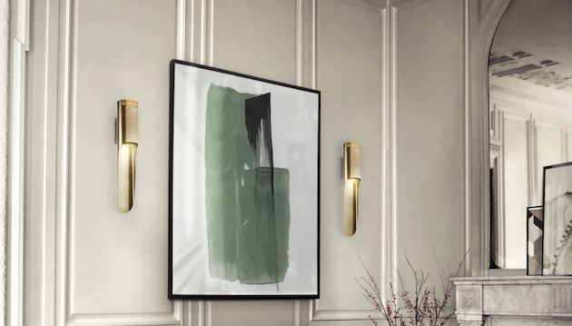 TOP 10 modern wall lamps to inspire you TOP 10 modern wall lamps to inspire you TOP 10 modern wall lamps to inspire you1
