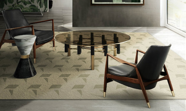 TOP 15 Coffee Tables for Luxury Homes TOP 15 Coffee Tables for Luxury Homes TOP 15 Coffee Tables for the Luxury Homes